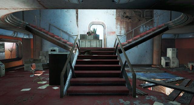 File:GreenetechGenetics-Elevator-Fallout4'.jpg
