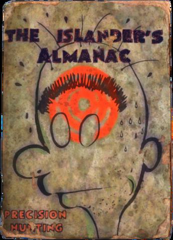 File:Islanders Almanac Precision Hunting.png