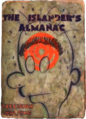 Islanders Almanac Precision Hunting.png