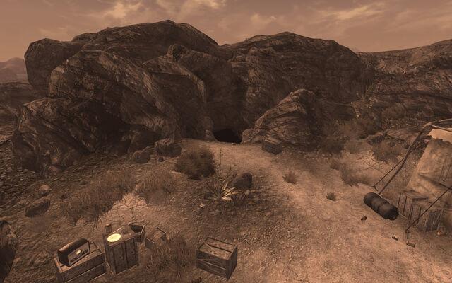 File:CG caves exterior.jpg