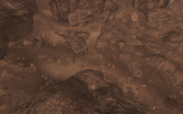 File:Deathclaw Promontory south.jpg