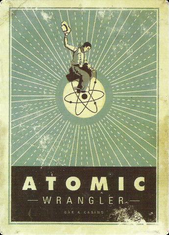 File:FNV-CE-PlayingCard-AtomicWrangler.png