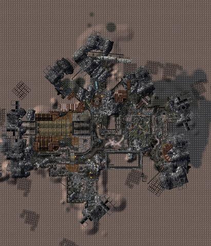 File:Falls Church map.jpg