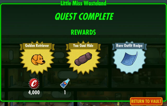 File:FoS Little Miss Wasteland rewards.jpg