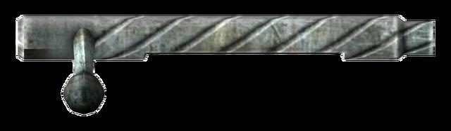File:GRA anti-materiel rifle custom bolt.png
