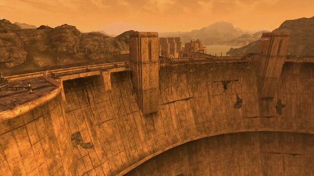 File:Hoover Dam1.jpg