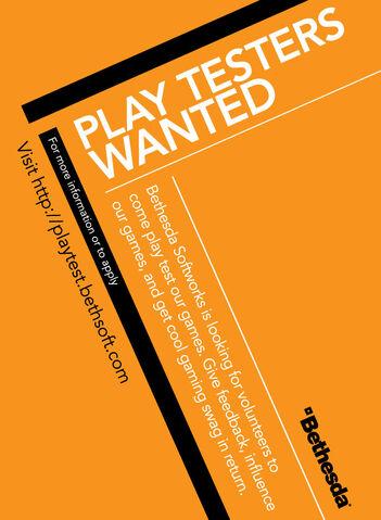 File:Playtesters.jpg