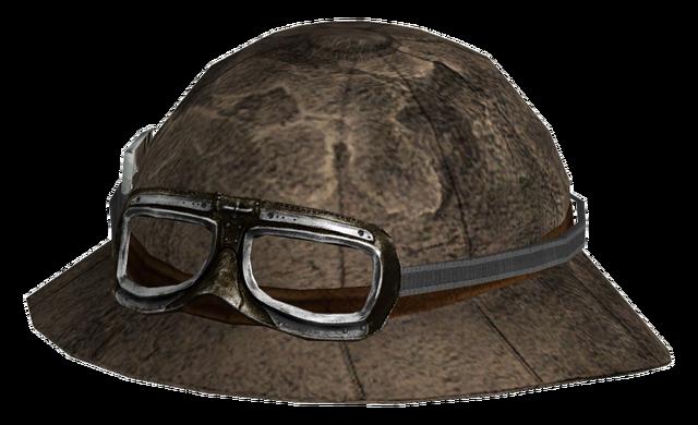 File:Trooper helmet.png