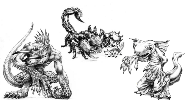 File:D20Critters.png