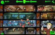 Fallout Shelter Android 1
