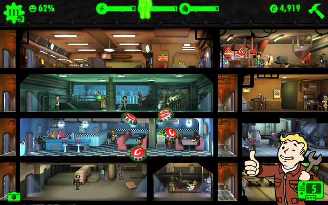File:Fallout Shelter Android 1.png