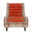 Fo4-Chair2.png