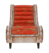 Fo4-Chair2