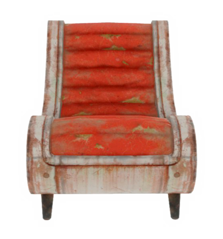 File:Fo4-Chair2.png