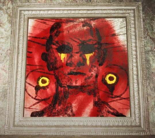 File:Fo4 Pickman Painting 03.jpg
