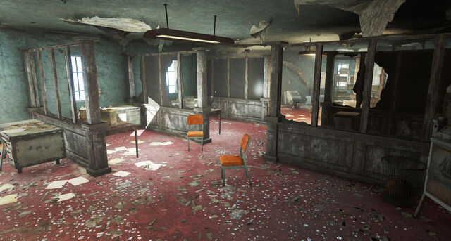 File:FortHagen-Offices-Fallout4.jpg