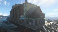 FO4 Long Wharf (3)