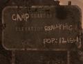 FoNV Camp Guardian.png