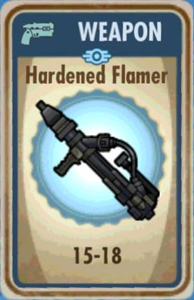 File:FoS Hardened Flamer Card.jpg