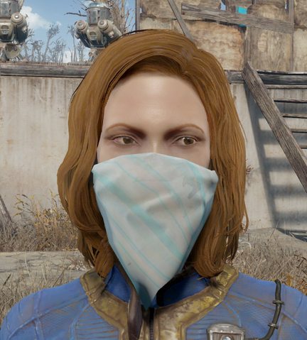 File:Striped bandana worn.png