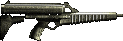 File:Tactics 9mm calico m-950.png