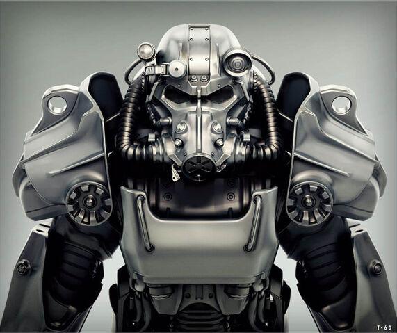 File:Art of Fo4 T-60 power armor CA.jpg