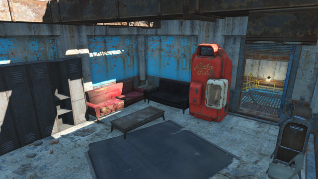 File:FO4 Mass Fusion COntainment Shed2.png