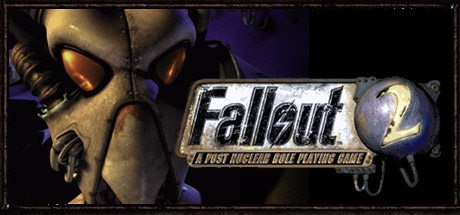 File:Fallout 2 Steam banner.jpg