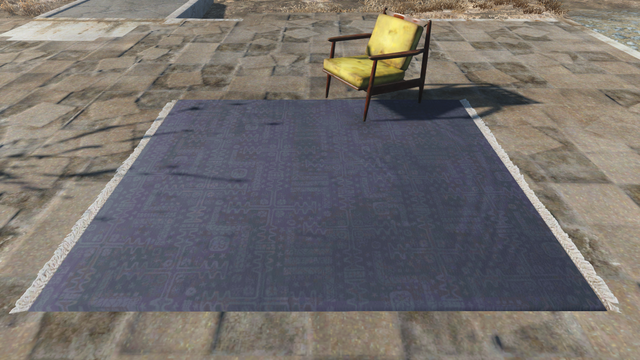 File:Fo4 Rug with chair.png