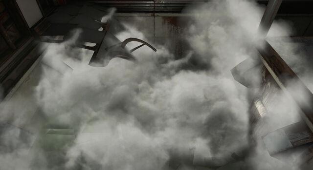 File:HalluciGen-Irradicator-Fallout4.jpg