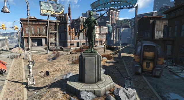 File:Lexington-Monument-Fallout4.jpg