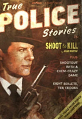 File:True Police Stories.png