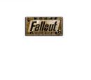 Jeux Fallout