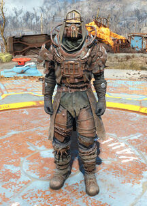 FO4-helmeted-cage-armor