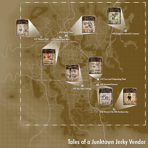 File:Fo4 map junktown.png