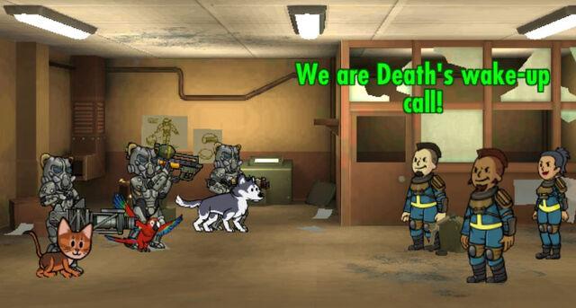 File:FoS Run, Three Dog, run!.jpg