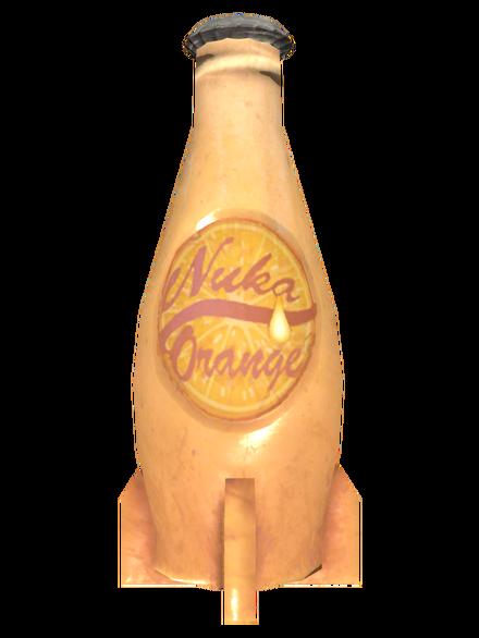 File:Nuka-Cola Orange.png