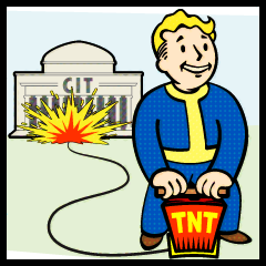 File:The Nuclear Option trophy.png
