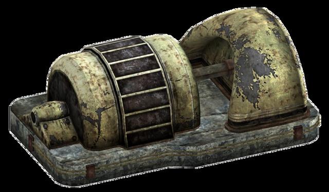 File:Turret Generator.png