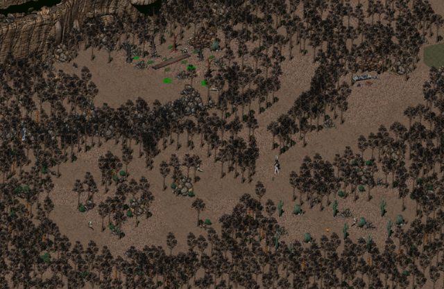 File:Fo2 Arroyo Hunting Grounds.png