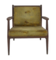 Fo4-Chair10.png