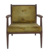 Fo4-Chair10