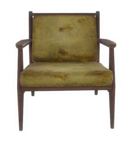 File:Fo4-Chair10.png