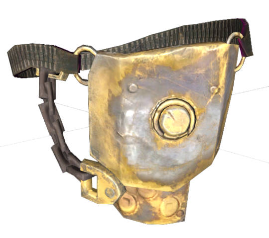 File:Fo4GagesEyepatch GO.png