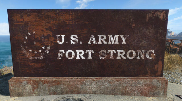 File:FortStrong-Sign-Fallout4.jpg