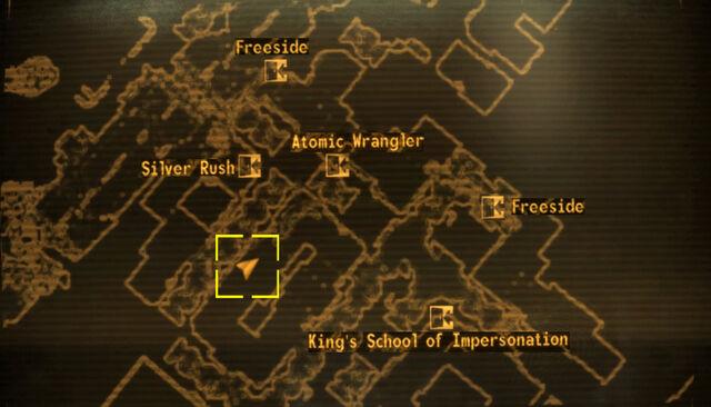 File:Kingmans BBQ loc map.jpg