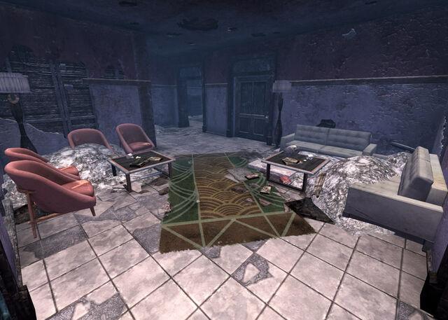 File:Ruined store interior.jpg