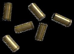 ShellCasing127mm