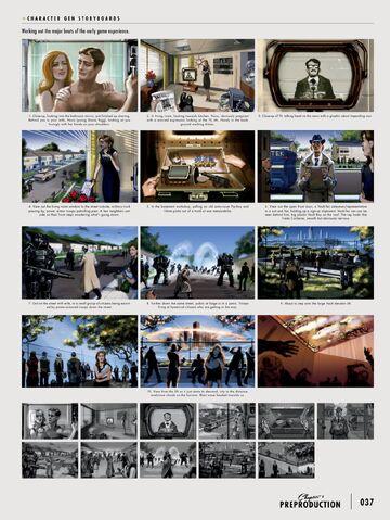 File:Art of FO4 Storyboard.jpg