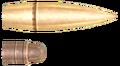 FNV 556mm Bullet.png